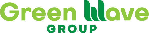 Green Wave Group